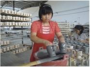 Glühweintassen Hersteller