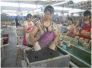 Glühweinbecher Hersteller