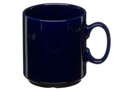 Bozen kobaltblau