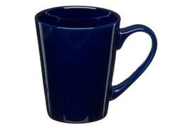 Cadiz kobaltblau