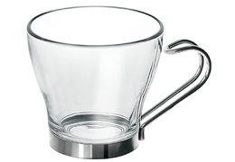 Caffé Debora 110
