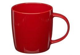 dortmund_feuerrot_rot_kaffeetasse_individuelles_kundenmotiv_kaffee_keramik_steingut_heissgetraenke_promotion_mohaba_tasse_