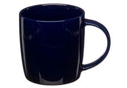dortmund_kobaltblau_dunkelblau_blau_kaffeetasse_individuelles_kundenmotiv_kaffee_keramik_steingut_heissgetraenke_promotion_mohaba_tasse_
