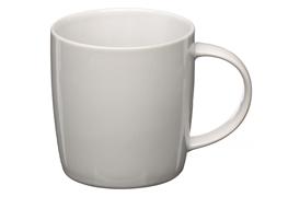 dortmund_weiss_kaffeetasse_individuelles_kundenmotiv_kaffee_keramik_heissgetraenke_promotion_steingut_mohaba_tasse_