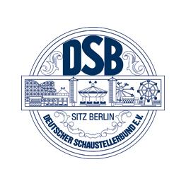 DSB Deutscher Schaustellerverband e.V.