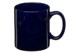 hawaii_kobaltblau_individuelles_kundenmotiv_dunkelblau_blau_kaffeetasse_kaffee_keramik_heissgetraenke_promotion_mohaba_tasse_