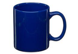 hawaii_reflexblau_individuelles_kundenmotiv_blau_kaffeetasse_kaffee_keramik_heissgetraenke_promotion_mohaba_tasse_