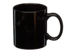 hawaii_schwarz_individuelles_kundenmotiv_kaffeetasse_kaffee_keramik_heissgetraenke_promotion_mohaba_tasse_