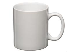 hawaii_weiss_individuelles_kundenmotiv_kaffeetasse_kaffee_keramik_heissgetraenke_promotion_mohaba_tasse_