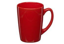 lyon_rot_feuerrot_kaffeetasse_individuelles_kundenmotiv_kaffee_keramik_heissgetraenke_promotion_mohaba_tasse_