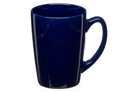 lyon_blau_dunkel_kaffeetasse_kaffee_individuelles_kundenmotiv_keramik_heissgetraenke_promotion_mohaba_tasse_