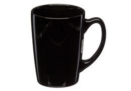 lyon_schwarz_individuelles_kundenmotiv_kaffeetasse_kaffee_keramik_heissgetraenke_promotion_mohaba_tasse_