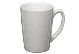 lyon_weiss_kaffeetasse_individuelles_kundenmotiv_kaffee_keramik_heissgetraenke_promotion_steingut_mohaba_tasse_