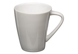 macao_individuelles_kundenmotiv_weiss_kaffeetasse_kaffee_promotion_mohaba_tasse_getraenke_
