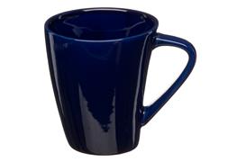 Macao kobaltblau