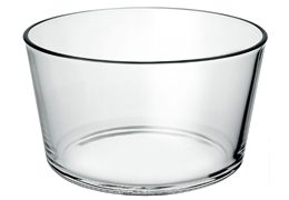 Palladio Trifle 21,5