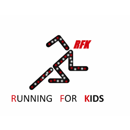 Running for Kids