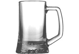 Stern Beer 200