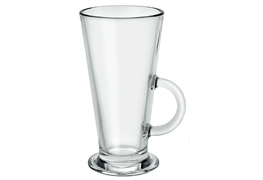 Tazza Conic Milk 280