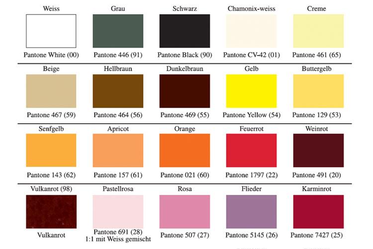 Mohaba-Downloads glaze colours