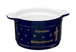 schuessel_schale_kobaltblau_dunkel_blau_individuelles_kundenmotiv_suppenschuessel_mohaba_weihnachtsmarkt
